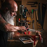 Pipe Carving Kit