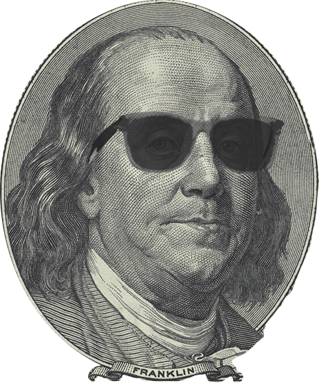 franklin.png