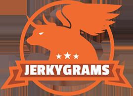 jerkygrams-cutout-s24.png