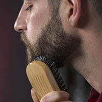Gifts for Bearded Men