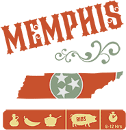 Memphis Barbecue Quick Facts