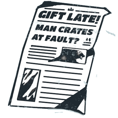 newspaper_clipart.png