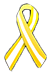 ribbon-icon.png
