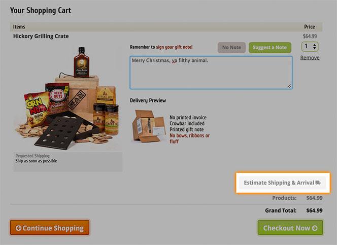 shippingfaq1.jpg