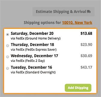shippingfaq3.jpg