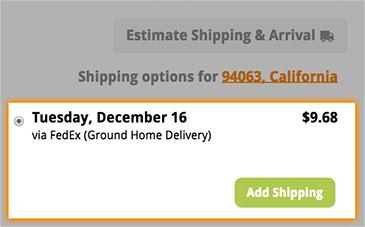 shippingfaq4.jpg