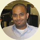 Sujeet Patel
