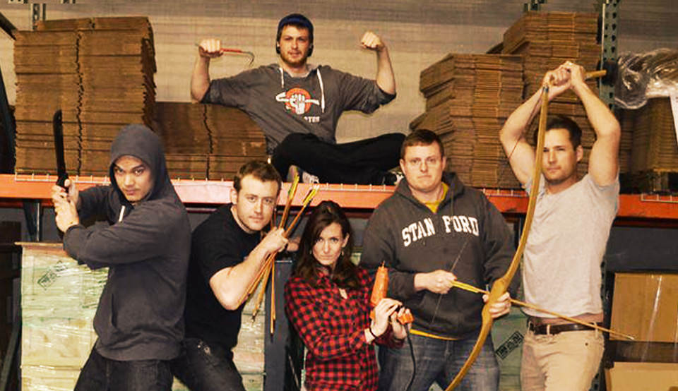 team-photo-warehouse-web.jpg