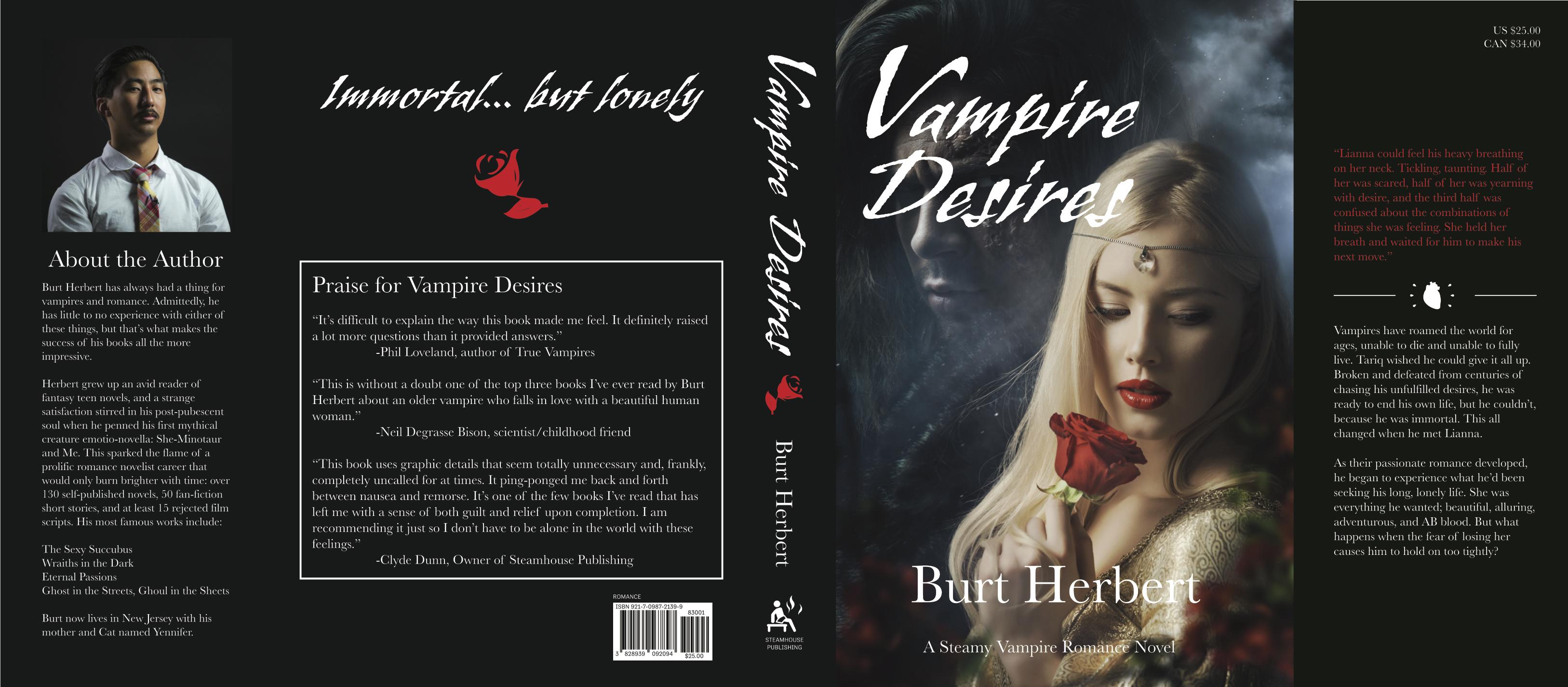 vampire-desires.jpg