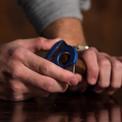 Xikar Cigar Cutter Close-Up