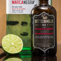 Bittermilk No. 6, the ultimate mezcal mixer