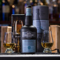 The Scotch Whisky Crate