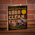 Nick Offerman's Good Clean Fun