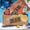 Beer Margaritas Crate