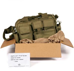 bag-standard.jpg