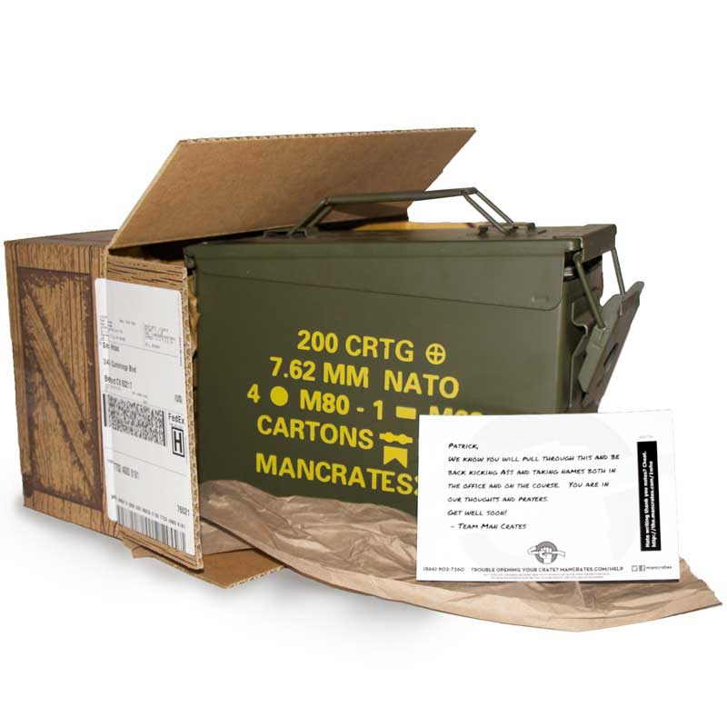 package_ammo_can_large.jpg