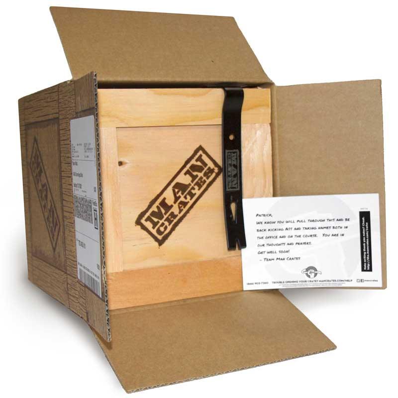 package_crate_large.jpg
