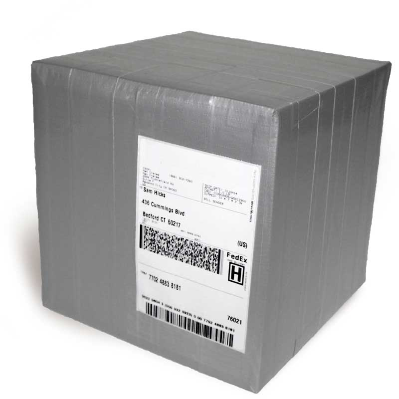 package_duct_tape_large.jpg