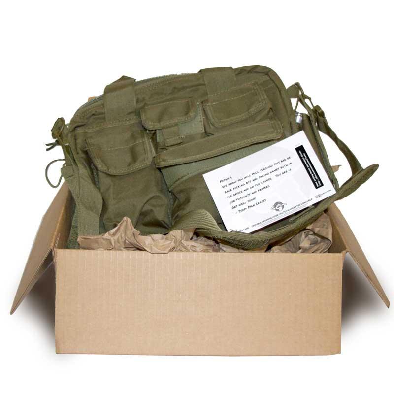 packing_tactical_bag_large.jpg