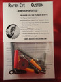 Ruger 10/22 Tuner Kit T1
