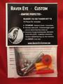 Ruger 10/22 Tuner Kit T2
