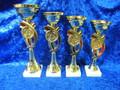 GR1 GR2 GR3 GR4  Gold & Red Bowl Awards