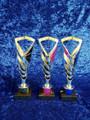 New cone award T/W