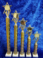 Tall star awards