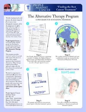 brochure-10007.1354497729.1280.1280.jpg