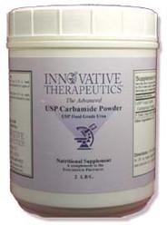 USP Carbamide Powder