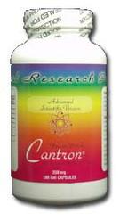 Cantron Electrolyte Antioxidant Capsules