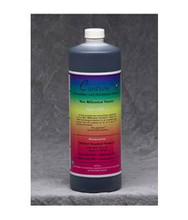 Cantron Electrolyte Antioxidant Liquid