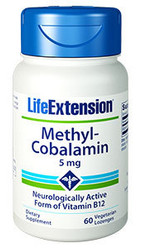 Methyl-Cobalamin