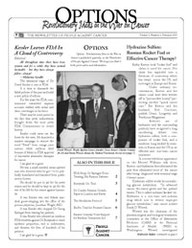Options Newsletter 02-1997