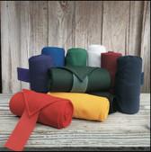 Equine Textiles Mini Standing Wraps