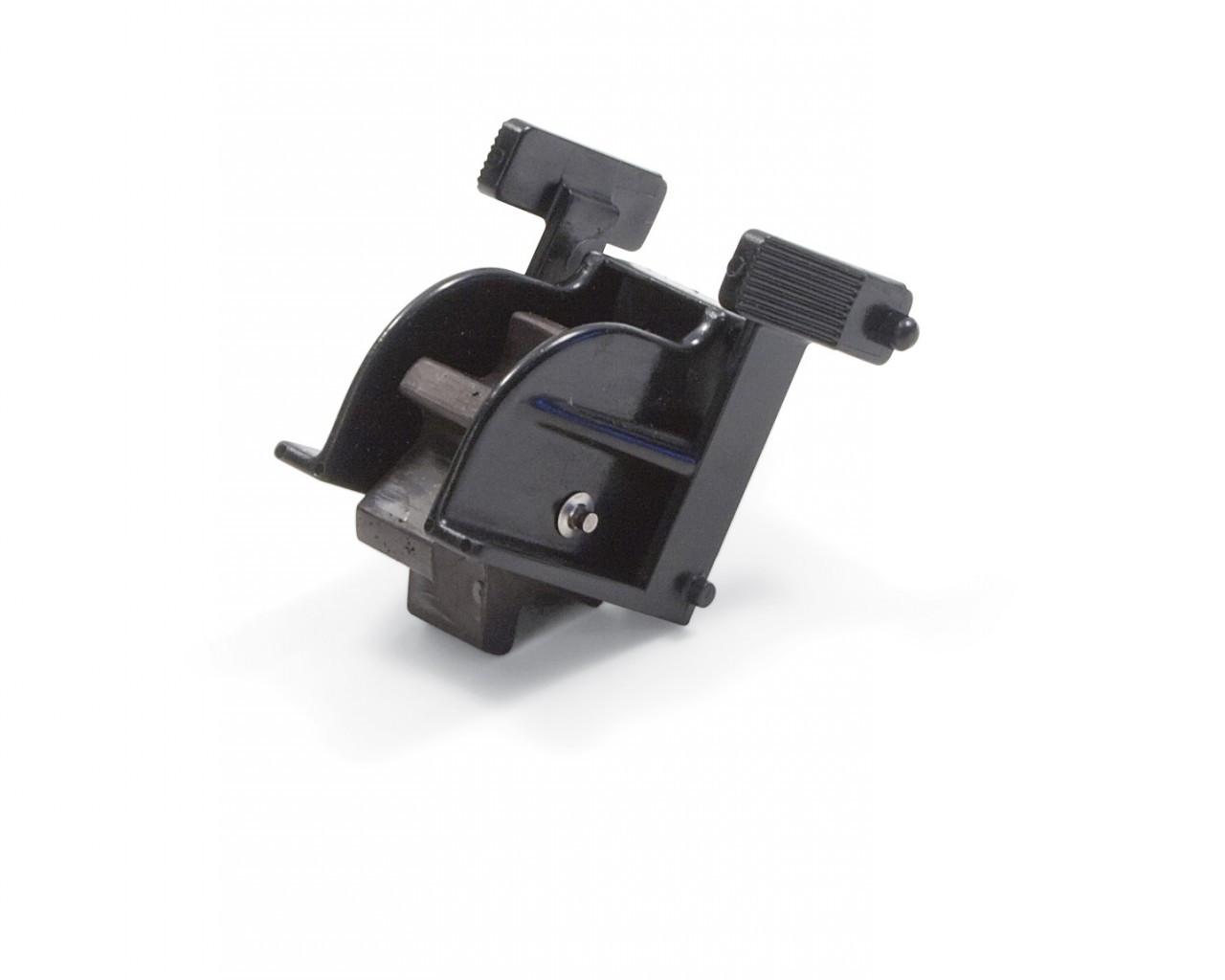 Transducer Replacement Parts : Transducer speed wheel kit fish hawk electronics