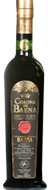 VALUE PACK 2x CORONA De Baena 1x PENA De Baena Extra Virgin Olive Oil