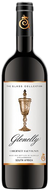 GLENELLY GLASS COLLECTION CABERNET SAUVIGNON - 2011