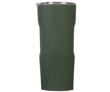 24oz. Tumbler - Duck Green