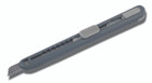 GT026 – NT Injector Cartridge Knife