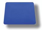 "GT086BLU – Blue Hard Card Squeegee 4"""