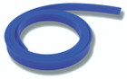 GT118 – Blue Replacement Blade