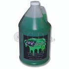 Tint Slime