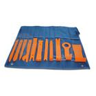 Molding & Trim Removal Tool Kit
