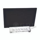 Heat Sheet Acrylic Stand