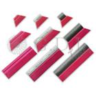 Fusion Pink Turbo Pro 3 1/2″