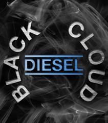 BlackCloudDiesel.com