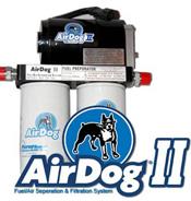 airdog-2.jpg
