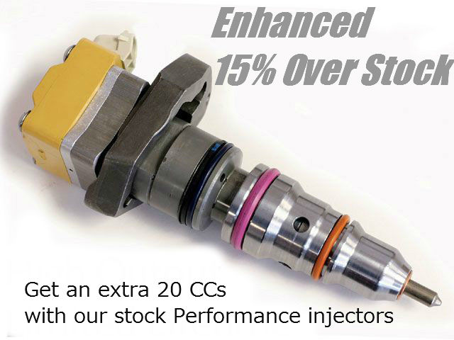 ford 7 3l powerstroke injectors unlimited diesel performance ford 7 3l powerstroke injectors unlimited diesel performance injectors for ford 7 3l powerstroke diesel engines 1999 2000 2001 2002 2003 ford 7 3l