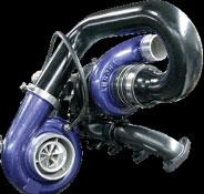 turbochargers.jpg
